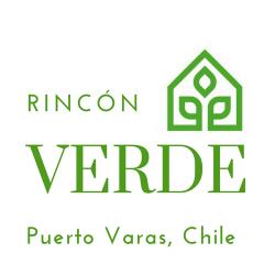 Rincon Verde