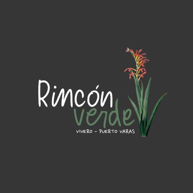 Vivero Rincón Verde